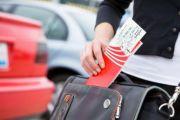 Билеты на бочку: цены на авиаперевозки продолжают рост, несмотря на снижение стоимости керосина