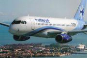 Superjet взлетят за счет производителя