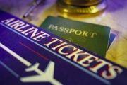 Портал в небо: Минтранс обсуждает продажу льготных билетов через госуслуги