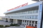 Прямые рейсы из Америки и Индии могут появиться в аэропорту Минска