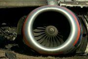 Первые итоги расследования катастрофы SSJ-100 опубликуют в течение двух-трех месяцев