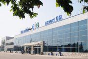 В аэропорту Уфы на четыре часа задержали вылет рейса в Москву