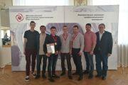 Пермские моторостроители завоевали три призовых места на чемпионате профмастерства ОДК