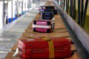 Министр транспорта рассказал о текущей ситуации с багажом в Шереметьево