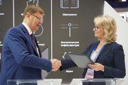 Новикомбанк предоставит ОДК кредиты на общую сумму 35 млрд рублей