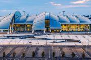 Высокие тарифы аэропорта Платов могут привести к росту цен на авиабилеты
