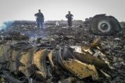 """В крушении """"Боинга"""" MH17 в Донбассе обвинили Игоря Стрелкова"""