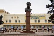 """ПАО """"Кузнецов"""" представило опыт реализации кадрового проекта на III Форуме социальных инноваций регионов"""