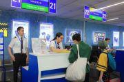 Новый авиарейс связал Минск и Мюнхен