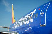 Southwest Airlines® присоединяется к платформе NDC Exchange