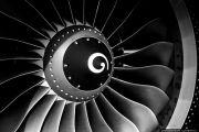 В России ведут исследования по двигателю для сверхзвукового лайнера