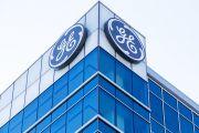 Чистая прибыль General Electric в I полугодии составила $3,5 млрд против убытка год назад