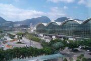 СМИ: ситуация в аэропорту Гонконга постепенно нормализуется