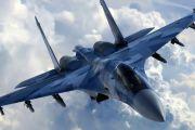 В НАТО объяснили сближение истребителя F-18 с самолетом Шойгу