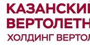 Ми-38 получил сертификат на салон повышенной комфортности