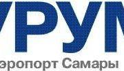 В октябре будет запущен новый рейс в Санкт-Петербург