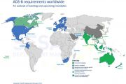 Sky Review: Цифровая экспансия АЗН-В и МПСН