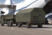 Пентагон признал, что Турция не поддается нажиму США и отказывается избавиться от С-400