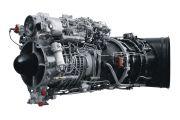 ОДК сообщила об улучшении ресурсных показателей двигателя ВК-2500ПС-03