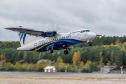 Авиакомпания NordStar открыла продажу авиабилетов на рейсы из Красноярска в Читу