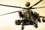 Пятое поколение выбивают: вертолеты Ми-28НМ превратят в истребители
