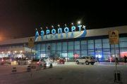 Стала известна причина обрушения трапа в аэропорту Барнаула