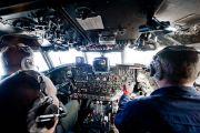 Ускоренный взлет: будущих летчиков посадят за штурвал на год раньше