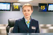 Аэропорты Сочи, Краснодар и Анапа наградили лучших сотрудников за качество обслуживания пассажиров