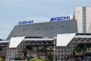 В аэропорту Сочи с рейса сняли пьяного пассажира