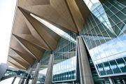 Аэропорт Пулково получил признание за высокую прозрачность закупок