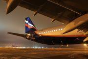 """""""Нельзя сказать, что ухудшилось техническое обслуживание самолетов"""". Авиаэксперт о прерывании четырех полетов за сутки"""