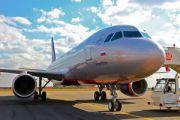 """""""Аэрофлот"""" объяснил, почему не отменяет рейсы в Китай"""