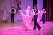"""В АО """"Авиастар-СП"""" прошло праздничное мероприятие, посвященное Международному женскому дню"""