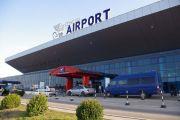 Транзит авиапассажиров через Молдову запрещен