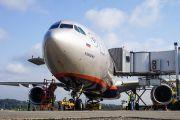 Международный аэропорт Сочи обслужил более 930 тыс. пассажиров за два месяца 2020 года