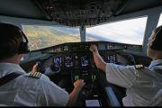 В России могут увеличить период заключения контрактов с иностранными пилотами