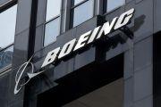 Падение котировок Boeing стало рекордным