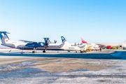 """Аэропорт """"Южно‐Сахалинск"""" переходит на летнее расписание"""