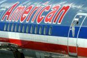 Пассажирка сняла переполненный туристами во время пандемии лайнер и ужаснулась