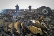 Стрелков взял на себя моральную ответственность за гибель пассажиров рейса MH17