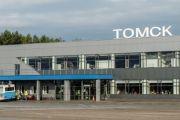 Авиакомпании планируют в июне возобновить ежедневные полеты из Москвы в Томск