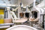 """""""Протон-ПМ"""" организует изготовление стальных и титановых отливок для РД-171МВ"""