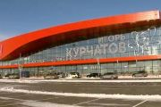 Аэропорт Челябинска возвращается к круглосуточной работе