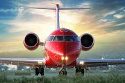 На полеты из региона в один из городов России выделили ₽4 млн субсидии