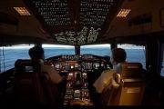 Во Вьетнаме временно отстранили от полетов 27 летчиков из Пакистана