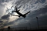 Самолет МИАТ совершил вынужденную посадку в Пекине