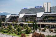 Аэропорты Краснодара, Сочи и Ростова-на-Дону эвакуированы из-за сообщений о минировании