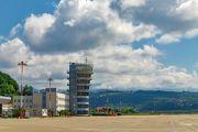 """Пассажиропоток аэропорта """"Сочи"""" в январе-июне 2020 года сократился на 46%"""