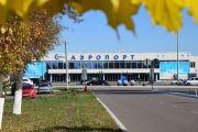 Воронежцы не в пролете: что готовы предложить авиакомпании