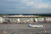 Пулково полностью готов к возобновлению международного авиасообщения